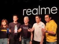 Realme X2 Pro is an affordable flagship phone with power in spades for RM2,399