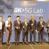 Sharp Smart Connected 2020 Conference showcases latest 8K, IoT and 5G smart home solutions plus 8K+5G lab