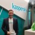 Kaspersky completes rebranding exercise with APAC offices for new year with a new mission – building a safer world