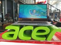 Acer Swift 3 gets RM300 discount for holidays plus refreshed Predator Triton 300 debuts with GTX 1650 cards