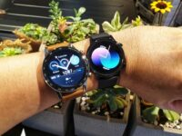 HONOR MagicWatch 2 arrives in style priced at RM699