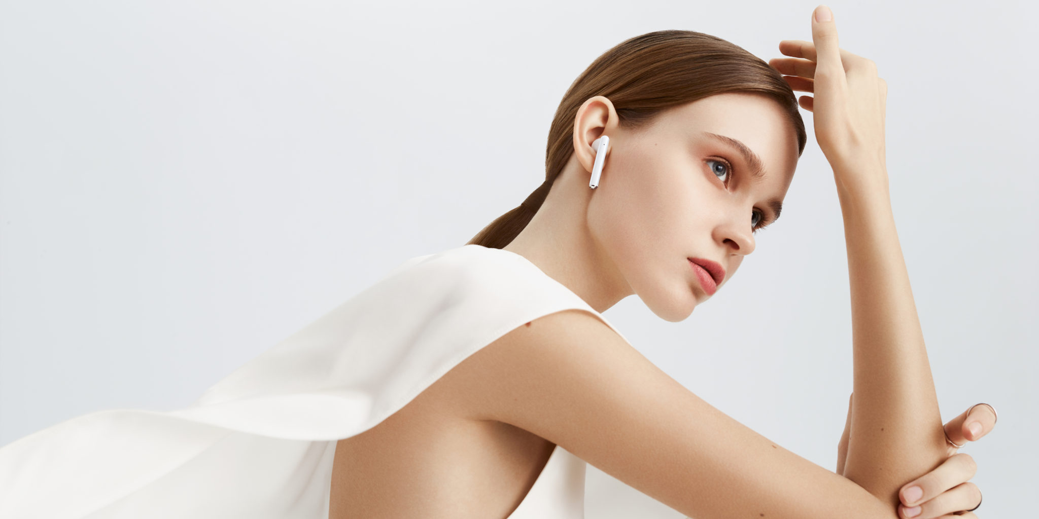 5 Awesome Sounding Reasons why the Huawei FreeBuds 3 wireless earphones should be on your holiday shopping wish list right now!