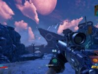 Borderlands 3 Review – Third Time's the Charm