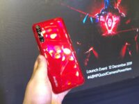 Realme 5s launched in Malaysia at RM799