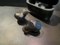 Jabra Elite 75t earbuds aim to offer up to 28 hours of juice for RM949