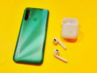 Realme 5i and Realme Buds Air arrive at RM599 and RM299