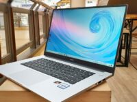 New variant of MateBook D 15 arriving on Valentine's Day for RM2,299 with RM977 in free gifts!