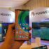 Unboxing and impressions of Huawei's Mate30 Pro 5G, Malaysia's first 5G certified phone