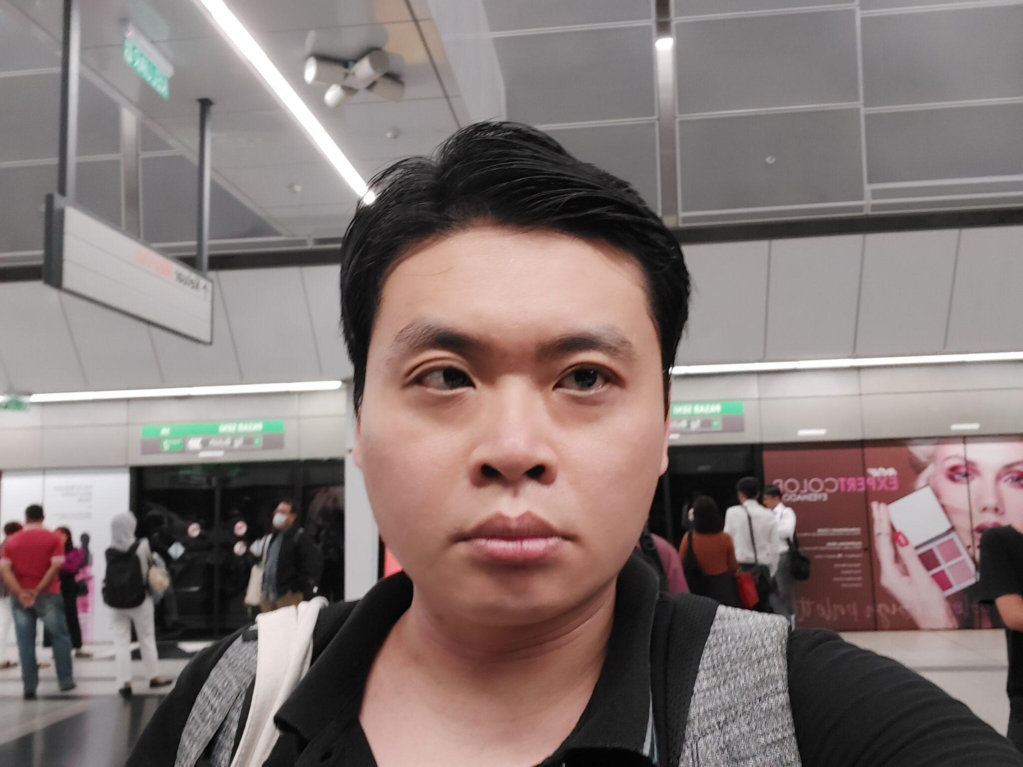 s10 lite 32-mp selfie