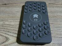 STM Wireless Powerbank Review