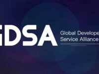 Huawei, Xiaomi, Oppo and Vivo form the GDSA to tackle the Google Play Store