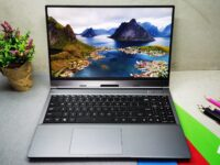 Illegear Onyx Pro Review – Desirable Designer Laptop Delight