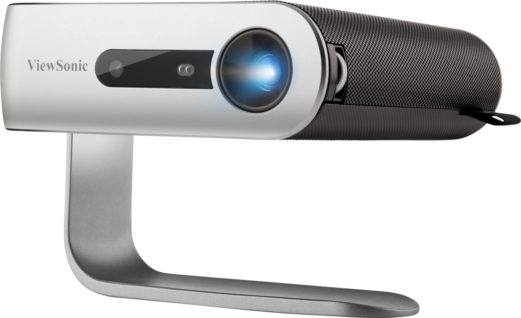 Viewsonic LED M1 projector