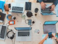 Citrix Workspace recognised in 2020 Constellation Shortlist for Work Coordination Platforms