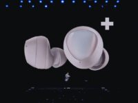 Samsung Galaxy Buds Plus revealed; priced at US$149 with beefier sound, battery life and more