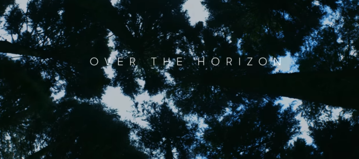 Bask in the natural splendour of Samsung's Over the Horizon ringtone for Galaxy S20 series phones