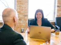 Dell Progress Made Real outlines plan for 2030 – aims to make the world a better place