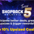 ShopBack celebrates 5th anniversary with amazing 100% cashback, shares shopping insights for Malaysia