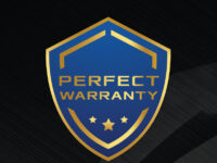 Asus Perfect Warranty revealed in all its majesty; pay only 20% of total repair cost for spills and drop damage