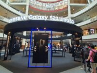 Samsung Galaxy S20 roadshow at Midvalley mall sees crazy queues and freebies aplenty