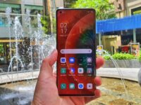 OPPO Find X2 Pro Review – Going Pro