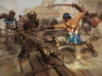Blades of Persia is the latest For Honor crossover with Prince of Persia with loot aplenty