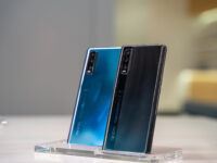 OPPO Find X2 series lands in Malaysia prices from RM3,999