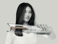 Dyson Corrale straightener straightens your mane for RM2,199; coming to Malaysia soon