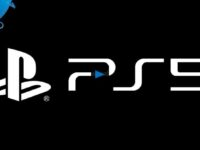 PlayStation 5 vs PlayStation 4: What's new and official hardware specifications