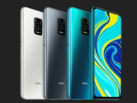 Xiaomi reveals Redmi Note 9S priced from as low as RM699 with Lazada flash sales