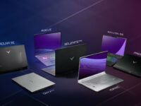 Illegear refreshes entire line-up of notebooks with 10th Gen Intel Core CPUs