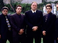 Stream first season classics like the Sopranos on HBO GO for for one month free