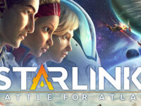 Starlink: Battle for Atlas Digital Edition free on Xbox One until 22 April