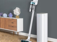 Samsung Jet Cordless Stick Vacuum cleaner aims to clean house. Literally so for RM1,699