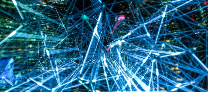 Data protection in the new data era: three key security strategies to manage it right