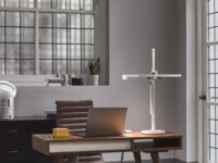 8 Top Tips on Working from Home from Dyson Engineers
