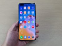Huawei P40 Pro Review  – Photographic Powerhouse