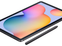 Samsung Galaxy Tab S6 Lite arriving in Malaysia priced at RM1,699