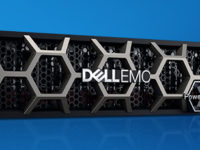 New Dell EMC PowerStore storage array offers faster, scalable performance for the new data decade