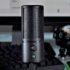 Razer Seiren X USB Condenser Microphone Review – The mobile streamer's delight