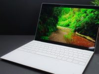 Dell XPS 13 9300 Review – Redefining Ultraportable Perfection