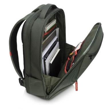 Lenovo Eco Pro 2 backpack