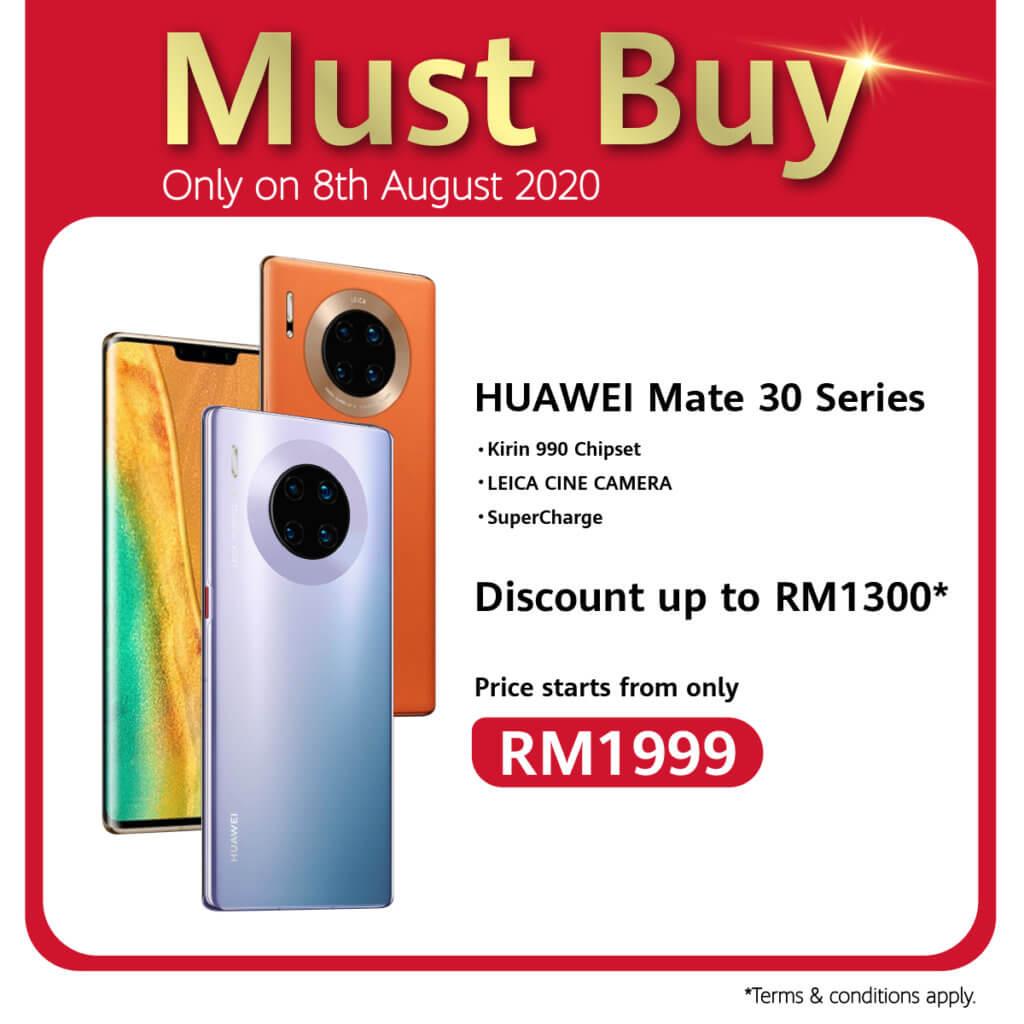 Huawei Ulti Mate sale bargains