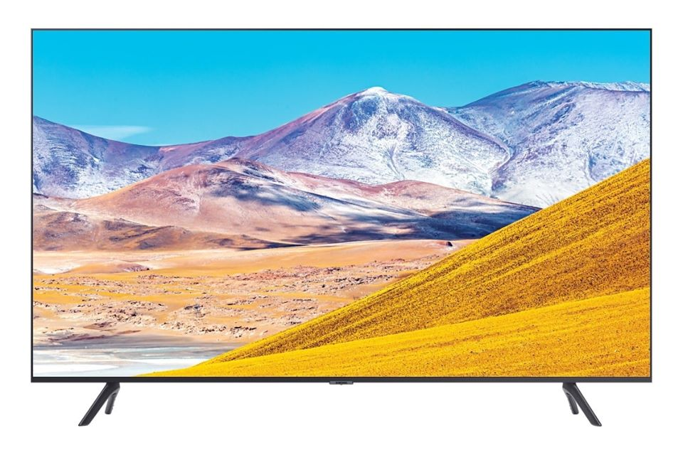 Samsung note 20 ultra 5g preorder tv