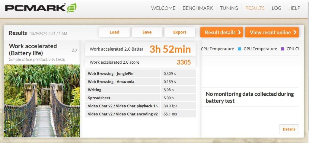 asus vivobook a413 basic battery
