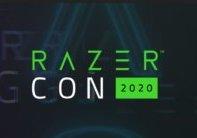 razercon logo